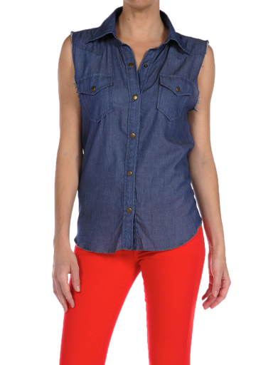siwy-denim-lana-raw-edge-sleeveless-top