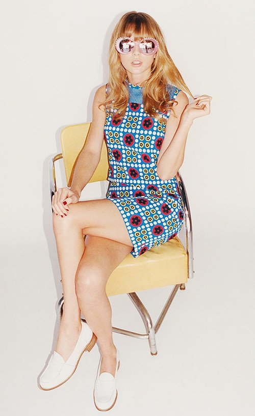 taylor-swift-by-tung-walsh-for-wonderland-april-may-2013-1