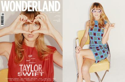 taylor-swift-by-tung-walsh-for-wonderland-april-may-2013-4