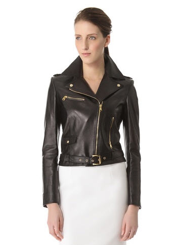 versace-black-leather-jacket