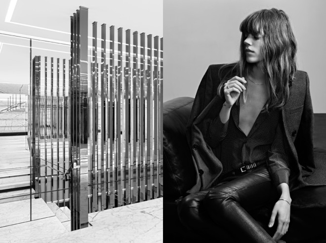 freja-beha-erichsen-by-hedi-slimane-for-saint-laurents-pre-fall-2013-campaign-1