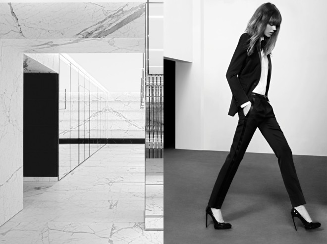 freja-beha-erichsen-by-hedi-slimane-for-saint-laurents-pre-fall-2013-campaign-4