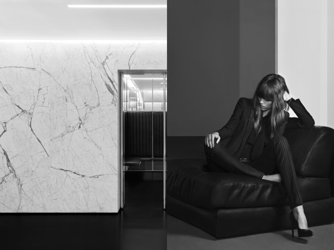 freja-beha-erichsen-by-hedi-slimane-for-saint-laurents-pre-fall-2013-campaign-5