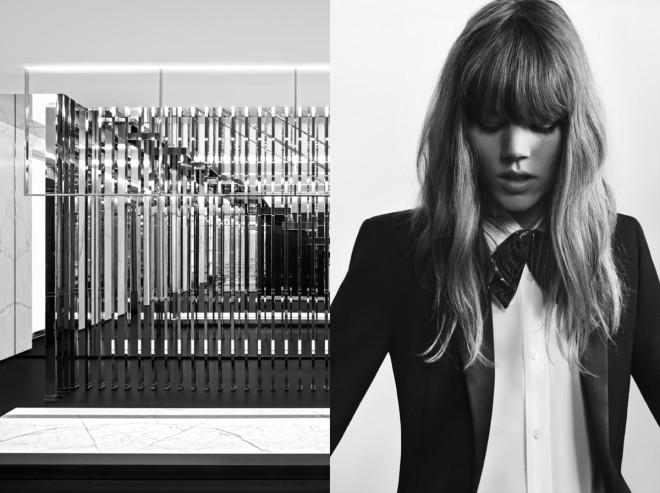 freja-beha-erichsen-by-hedi-slimane-for-saint-laurents-pre-fall-2013-campaign-6