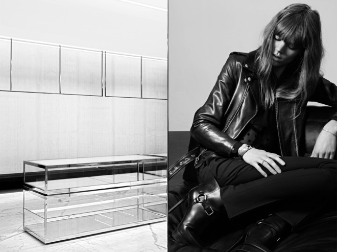 freja-beha-erichsen-by-hedi-slimane-for-saint-laurents-pre-fall-2013-campaign-7