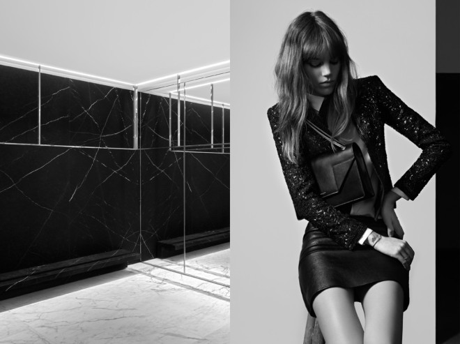 freja-beha-erichsen-by-hedi-slimane-for-saint-laurents-pre-fall-2013-campaign