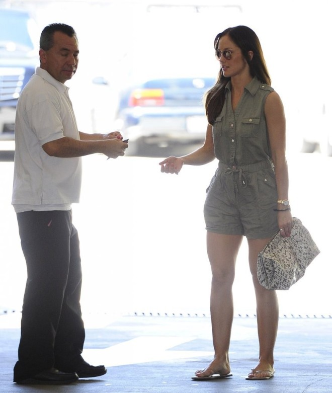 minka-kelly-beverly-hills-two-by-vince-camuto-utility-romper