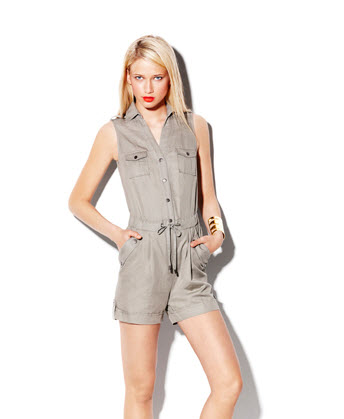 two-by-vince-camuto-utility-romper