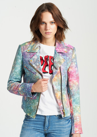 house-of-holland-tie-dye-leather-biker-jacket