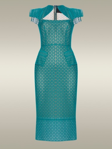 roland-mouret-titanium-dress