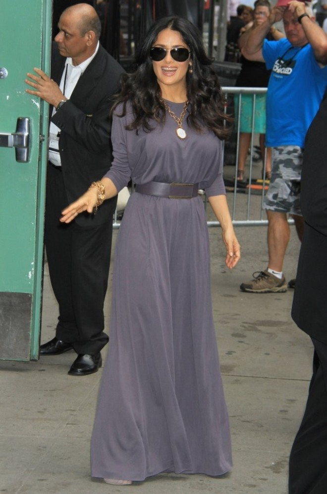 salma-hayek-good-morning-america