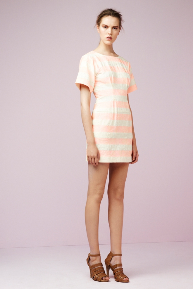 thakoon-resort-2013-josefien-rodermans