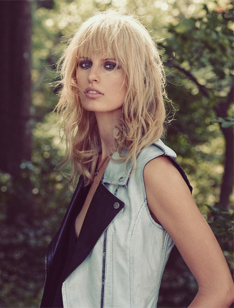 karolina-kurkova-by-mariano-vivanco-for-net-a-porters-the-edit