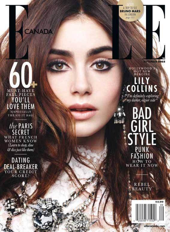 lily-collins-by-max-abadian-for-elle-canada-september-2013-1