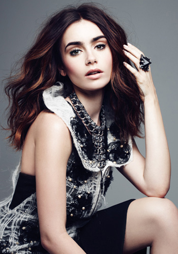 lily-collins-by-max-abadian-for-elle-canada-september-2013