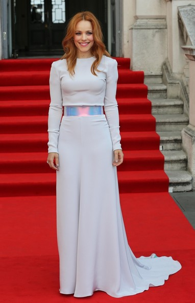 rachel-mcadams-about-time-world-premiere-london-roksanda-ilincic-resort-2014-gown-1
