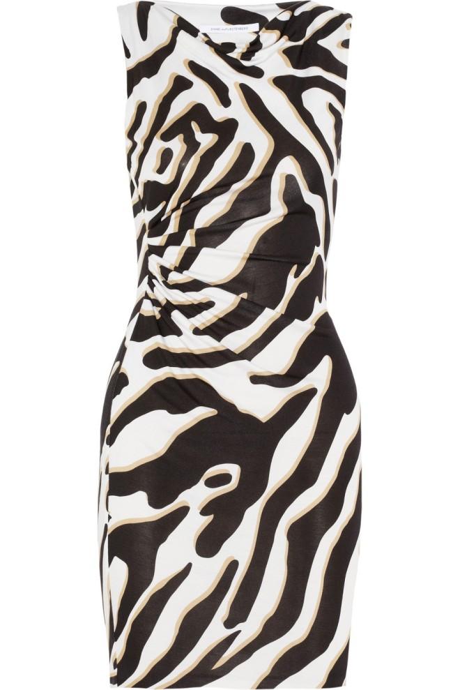 diane-von-furstenberg-glasmary-zebra-print-dress