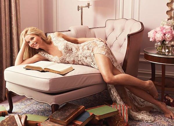 gwyneth-paltrow-for-vogue-espana-october-november-2013-3