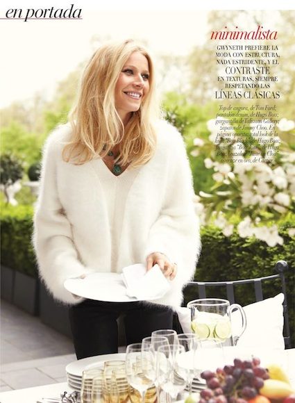gwyneth-paltrow-for-vogue-espana-october-november-2013-4