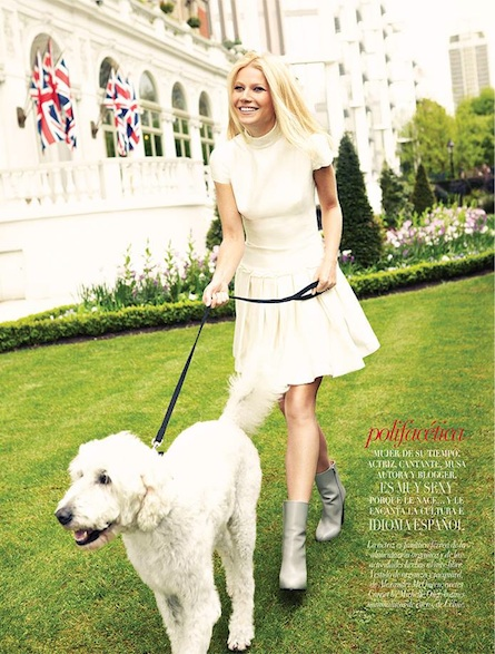 gwyneth-paltrow-for-vogue-espana-october-november-2013-5