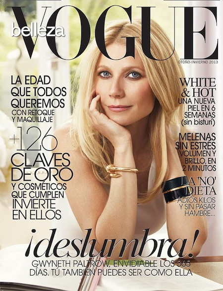 gwyneth-paltrow-for-vogue-espana-october-november-2013