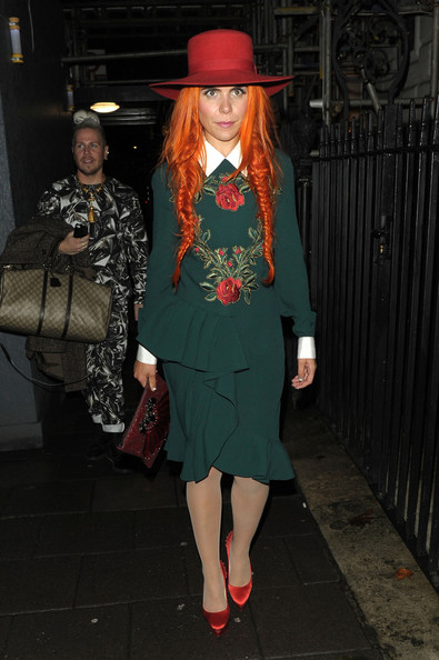 paloma-faith-harpers-bazaar-london-fashion-week-closing-party-moschino-fall-2013-dress-1