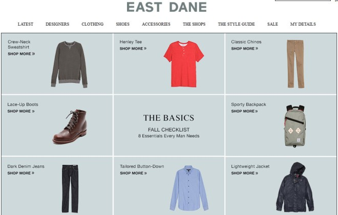 shopbop-east-dane-mens-shopping-1