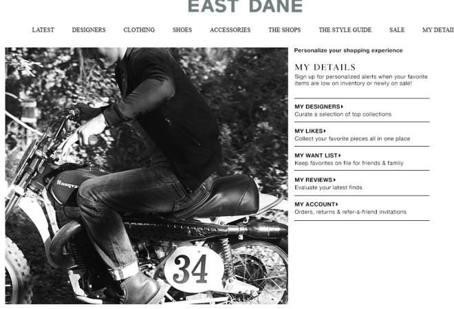 shopbop-east-dane-mens-shopping-2