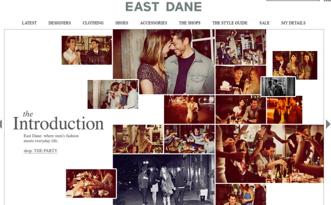 shopbop-east-dane-mens-shopping