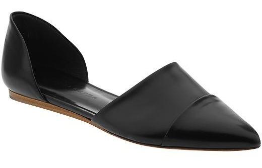 jenni-kayne-leather-dorsay-flats