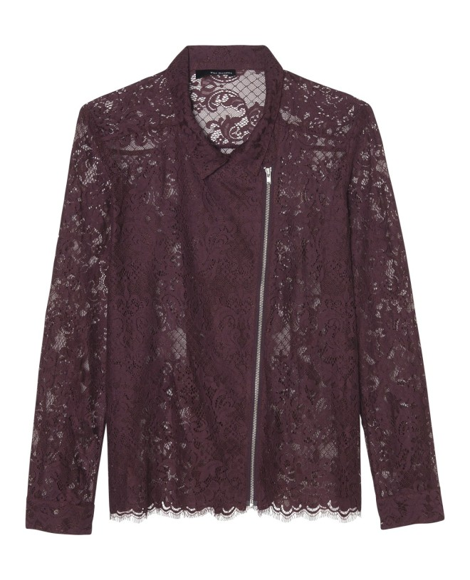 the-kooples-biker-lace-shirt