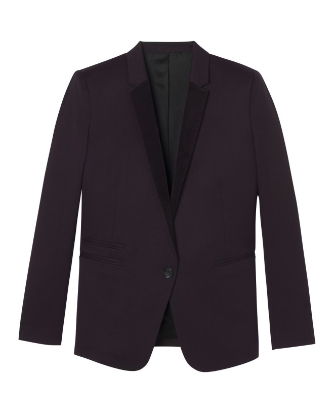the-kooples-velvet-lapel-jacket