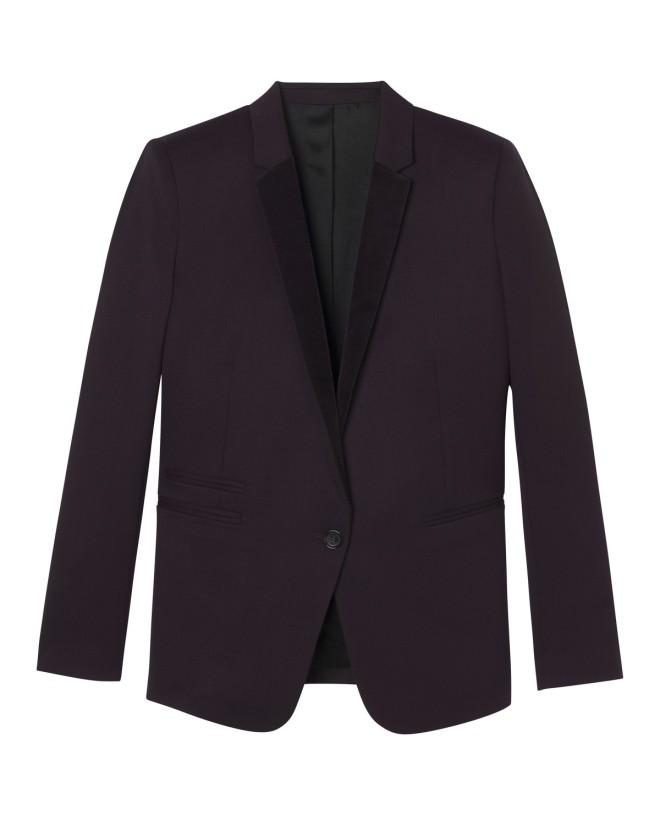 the-kooples-velvet-lapel-jacket