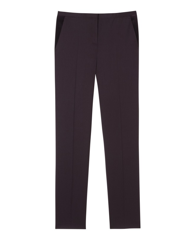 the-kooples-velvet-pocket-trousers