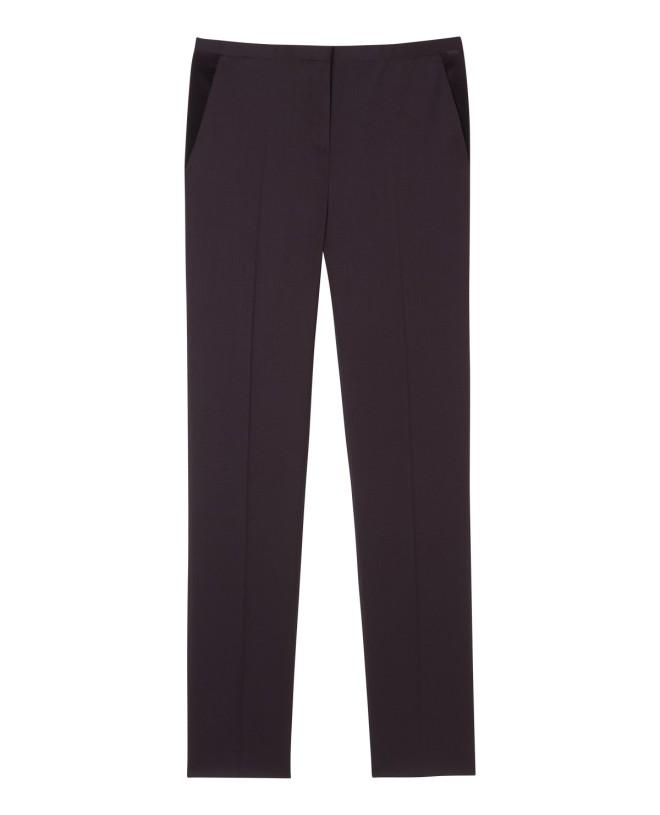 the-kooples-velvet-pocket-trousers
