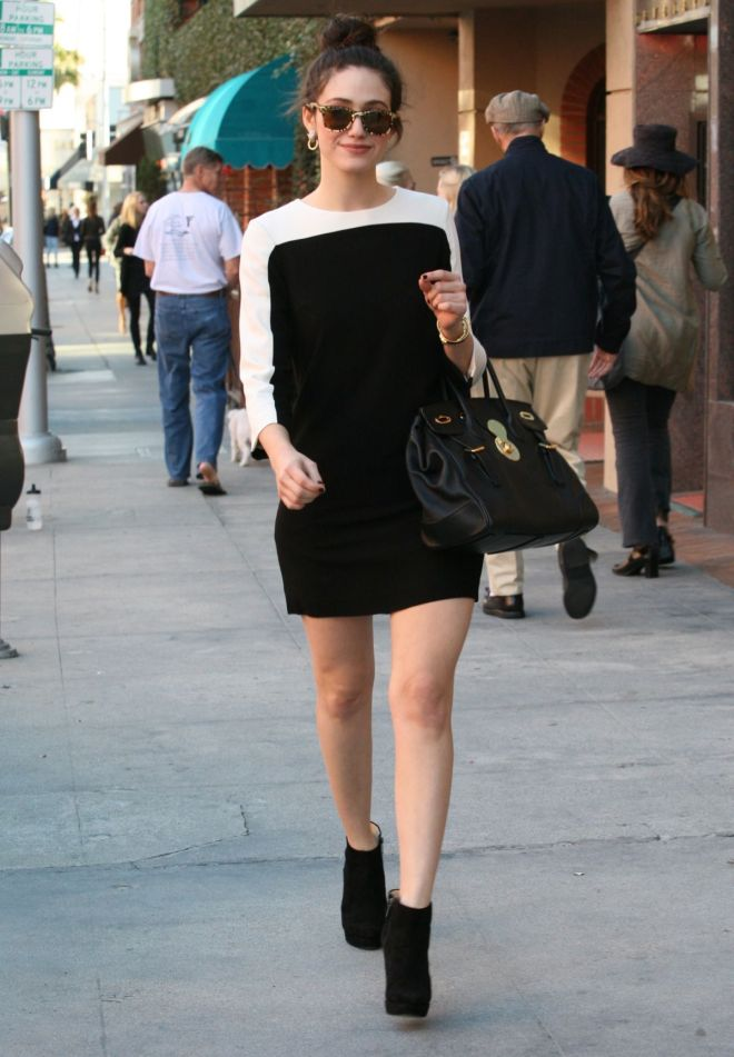 emmy-rossum-beverly-hills-of-mercer-stanton-dress