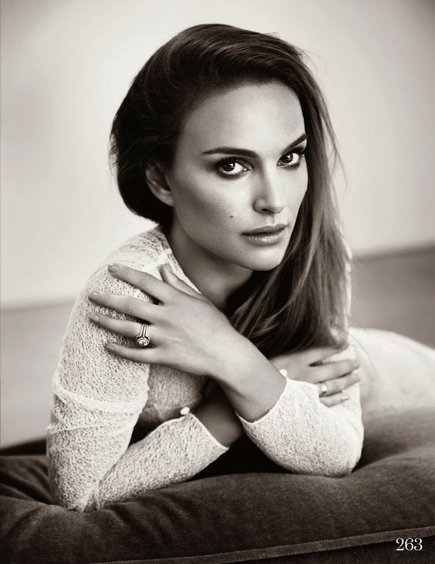 natalie-portman-by-kai-z-fong-for-elle-uk-november-2013-1