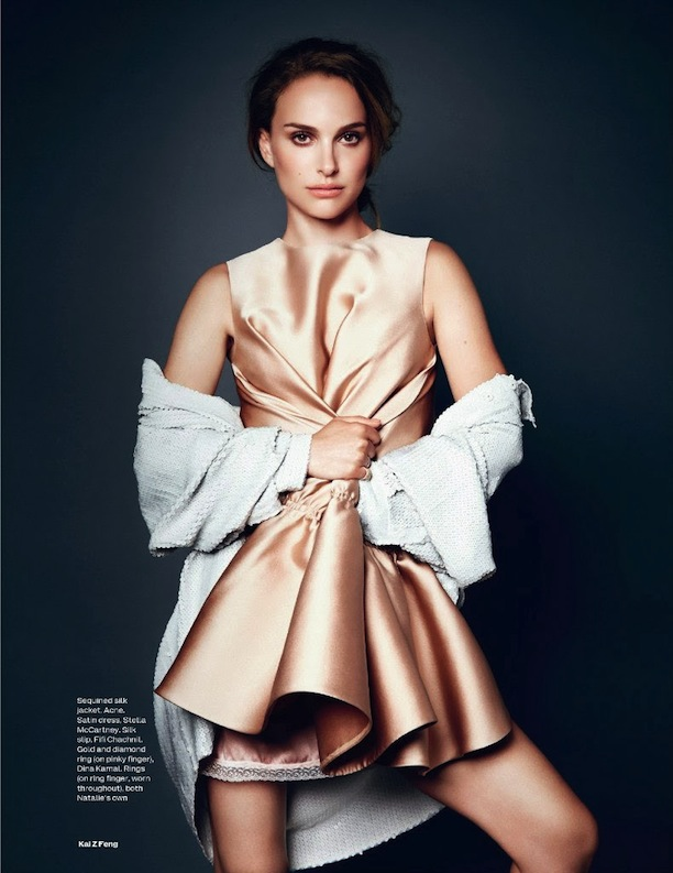 natalie-portman-by-kai-z-fong-for-elle-uk-november-2013-2