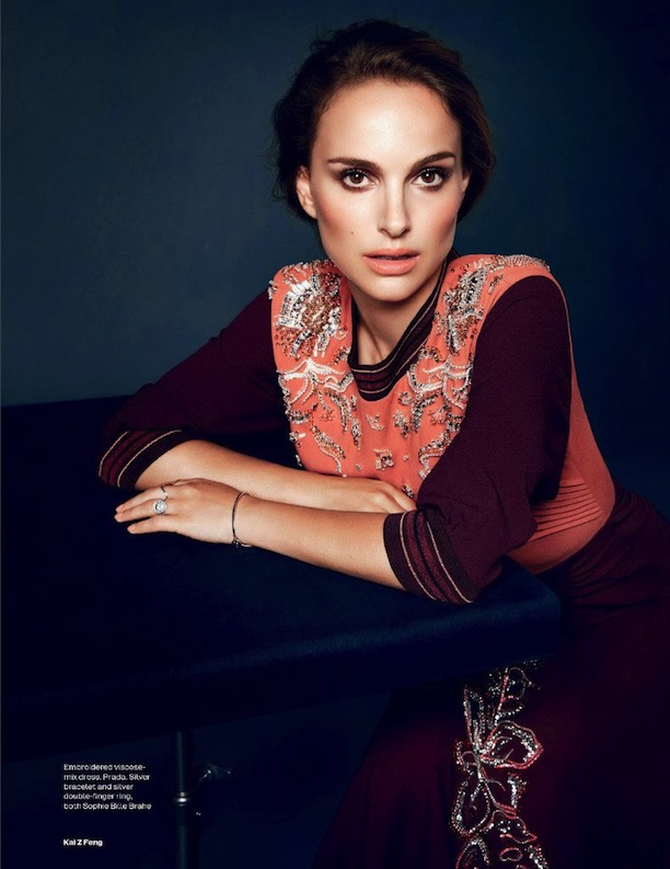 natalie-portman-by-kai-z-fong-for-elle-uk-november-2013-3