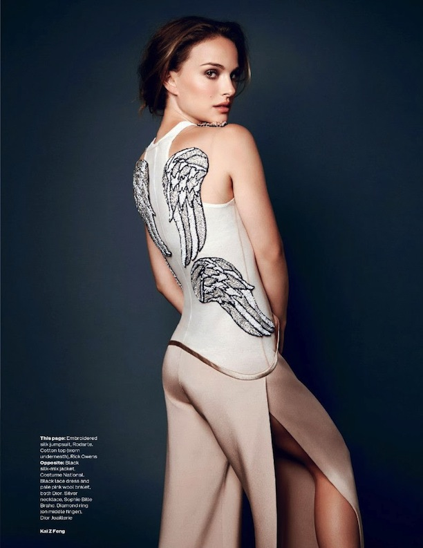 natalie-portman-by-kai-z-fong-for-elle-uk-november-2013-4