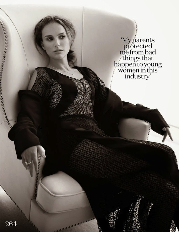 natalie-portman-by-kai-z-fong-for-elle-uk-november-2013-6