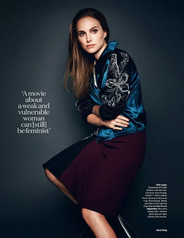 natalie-portman-by-kai-z-fong-for-elle-uk-november-2013-7