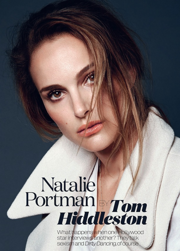 natalie-portman-by-kai-z-fong-for-elle-uk-november-2013