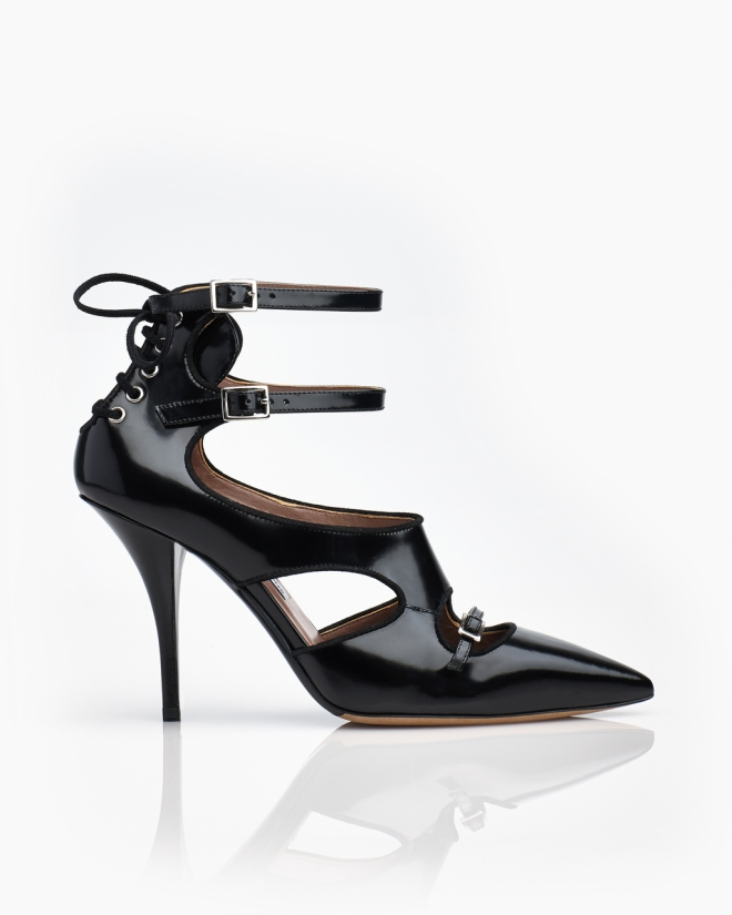 tabitha-simmons-heather-polished-leather-pumps