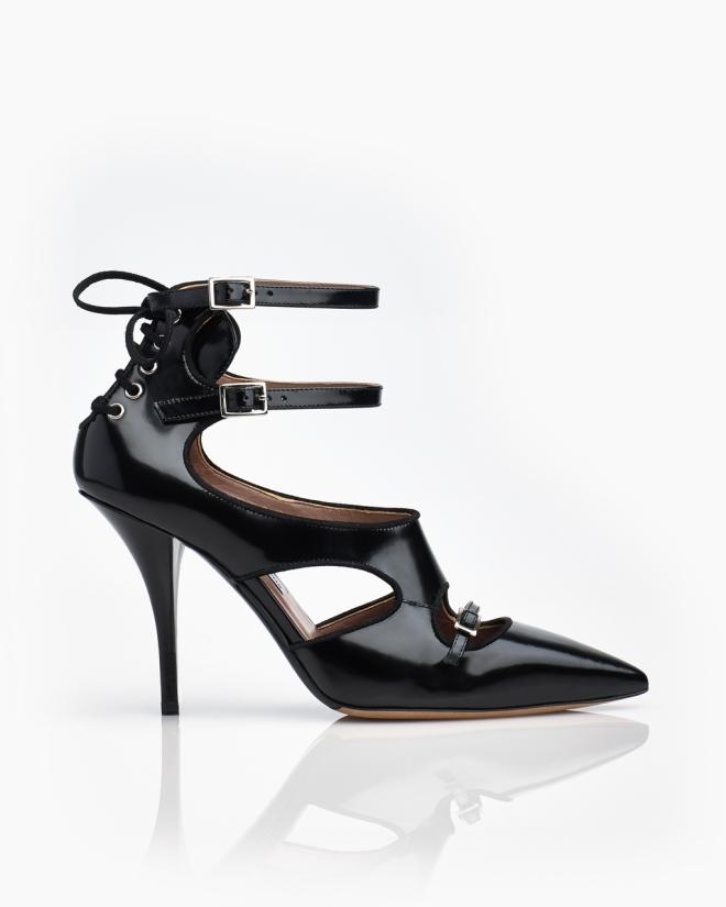 tabitha-simmons-heather-polished-leather-pumps