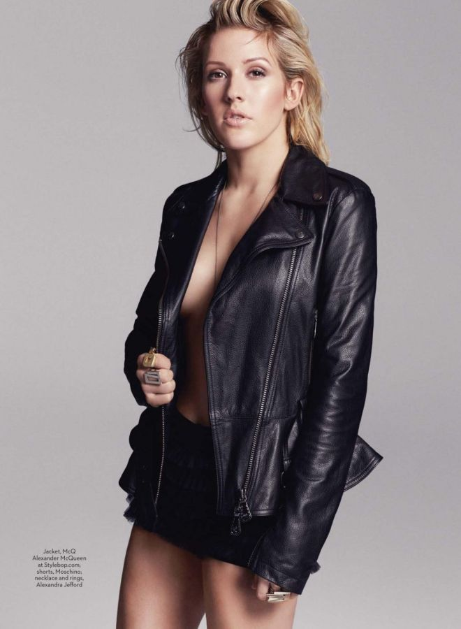 ellie-goulding-for-marie-claire-uk-february-2014-1