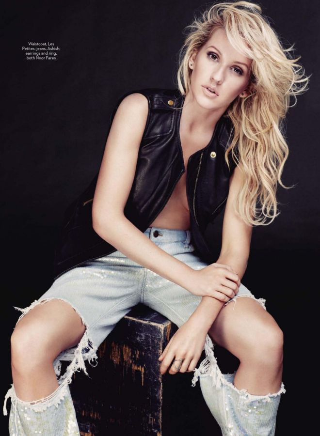 ellie-goulding-for-marie-claire-uk-february-2014-2