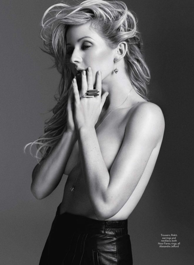 ellie-goulding-for-marie-claire-uk-february-2014-5