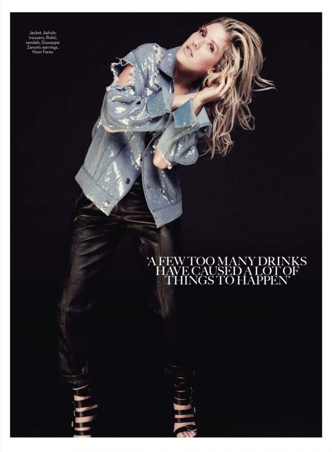 ellie-goulding-for-marie-claire-uk-february-2014-6