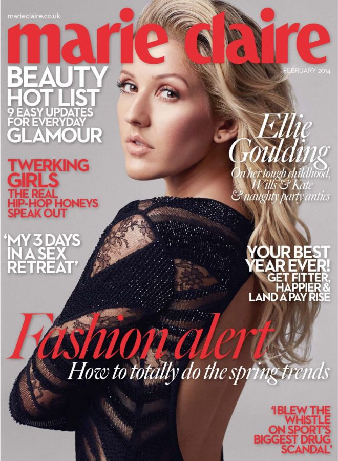 ellie-goulding-for-marie-claire-uk-february-2014